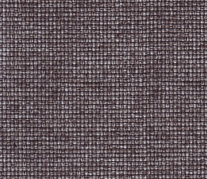 grid-34
