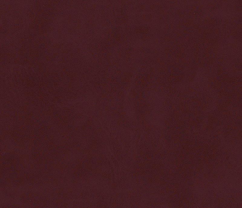 super-skin-vintage-207-pull-up-013