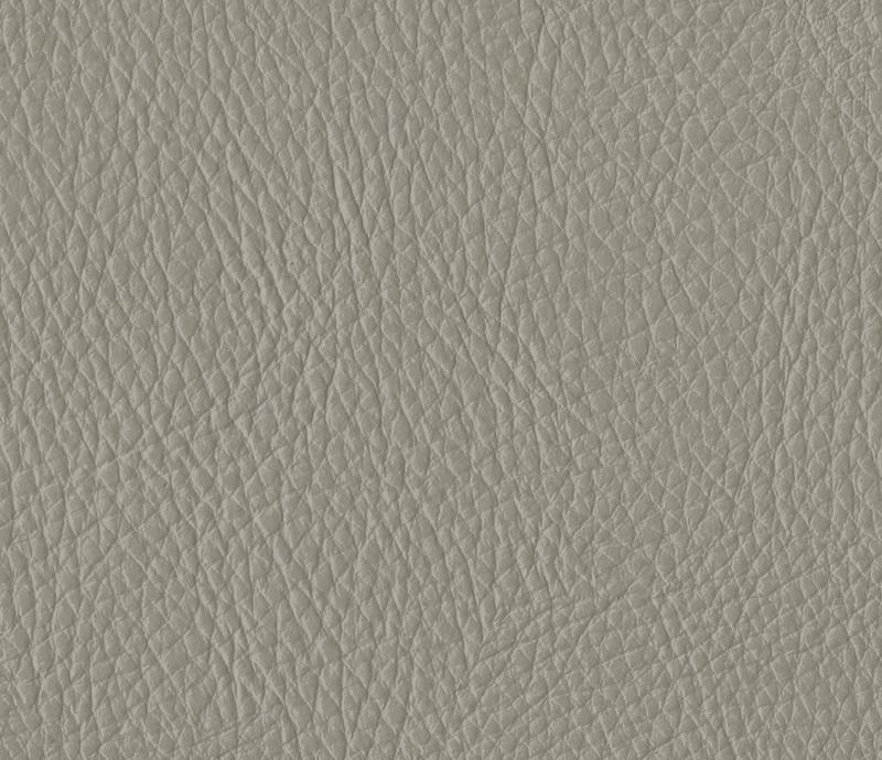 super-skin-grainy-56-1047