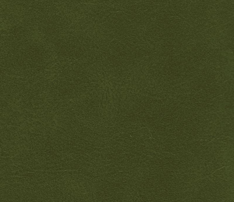 super-skin-waxy-110-4003