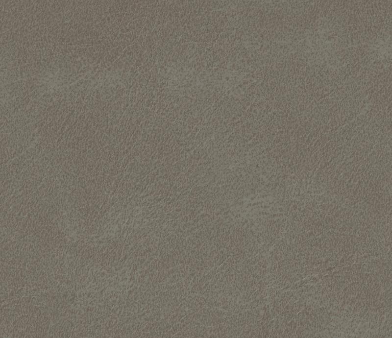 super-skin-waxy-118-dkf47