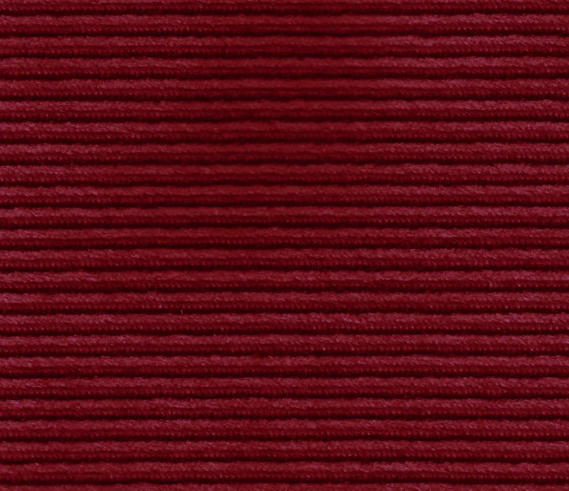 the-cord-51-geranium-506