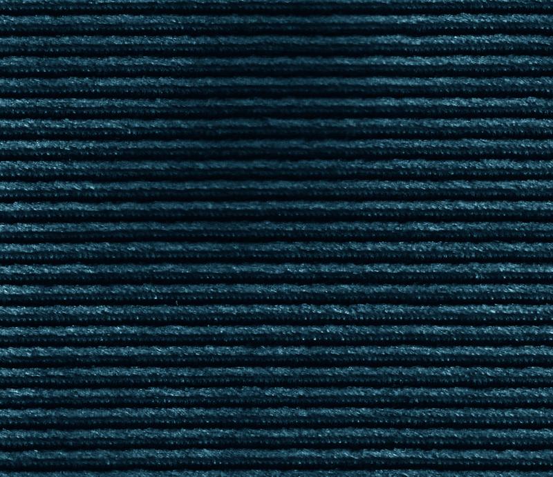 the-cord-55-ocean-472