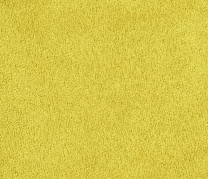 EXTREME-col-yellow