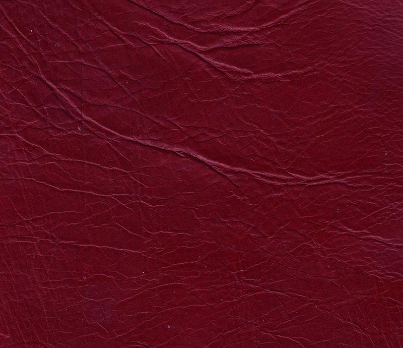 casablanca-red