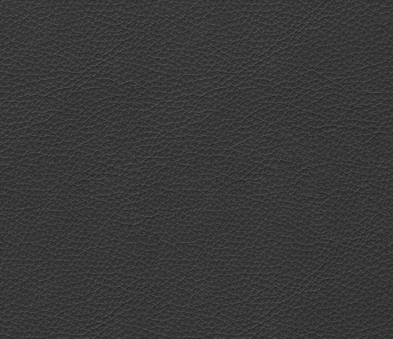 cortina-3