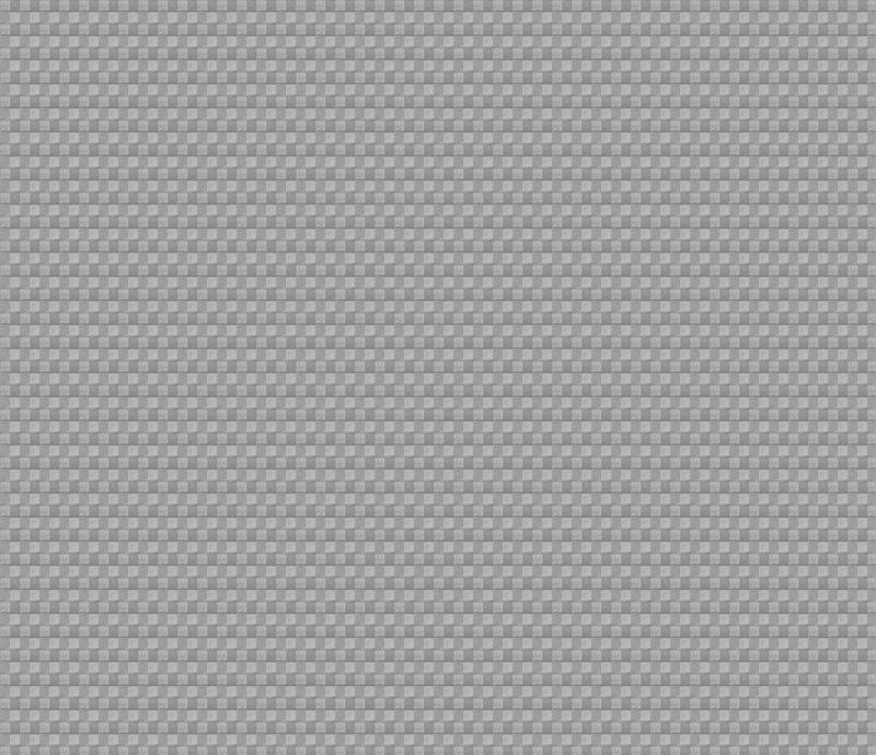 groove---checker