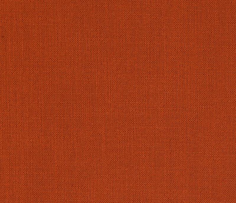 idol-orange