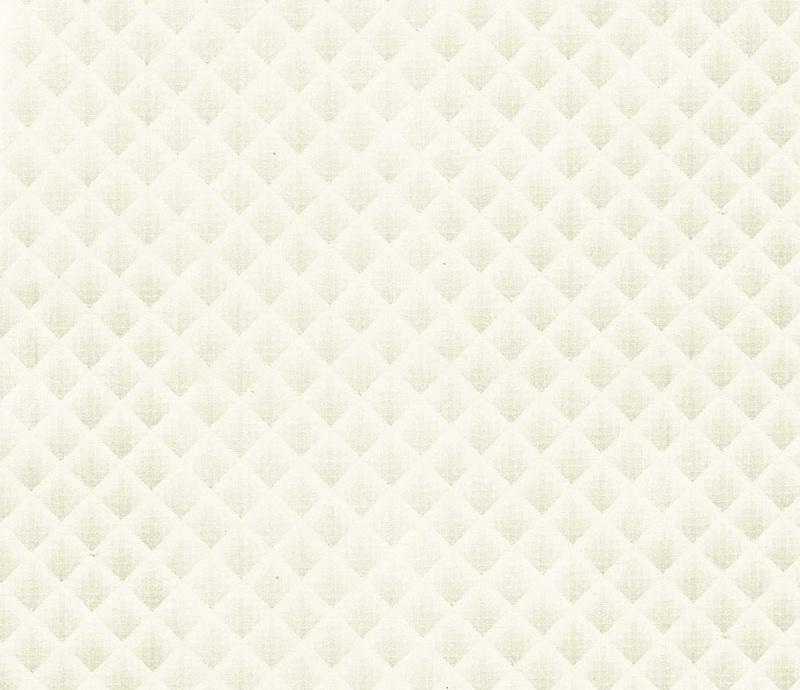 space-invaders-(tetris)