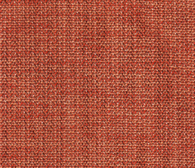 amarone-4