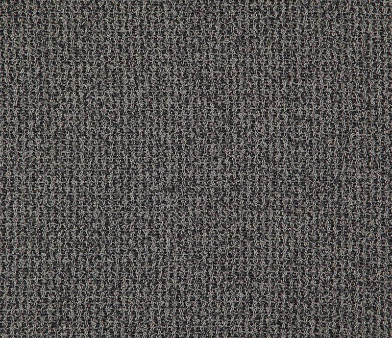 Ritz Glitz-Fashionable-03-Graphite