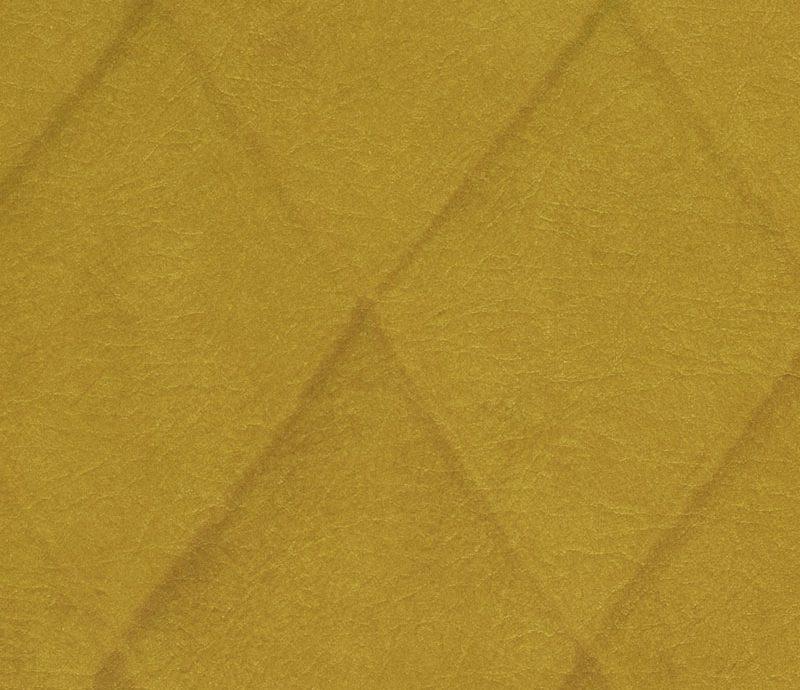 soft skin rhombus 12